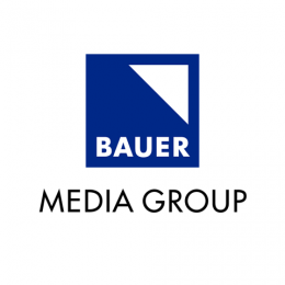 logo-bauer-media-group